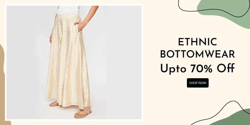 Womens-Page-Ethnic-Wear-Static-Ethnic-Bottomwear-Msite.jpg