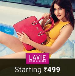 lavie offer