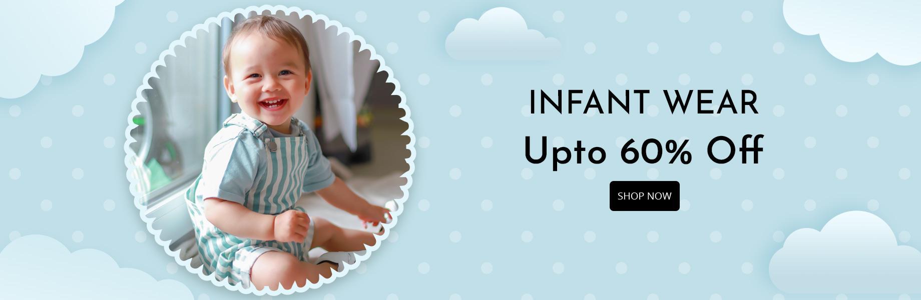 Kids-Page-Carousals-Infant-Wear-Web.jpg