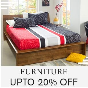 86dad3179ad8 Grab the Shoppers Stop Offers and Discounts to Save Big!