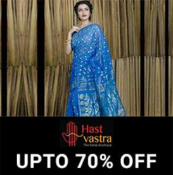 500981d46335 Online Shopping India - Shop for clothes