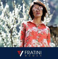 promotionBanner_fratini_20170822_2.jpg