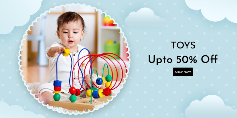 Kids-Page-Carousals-Toys-Msite.jpg