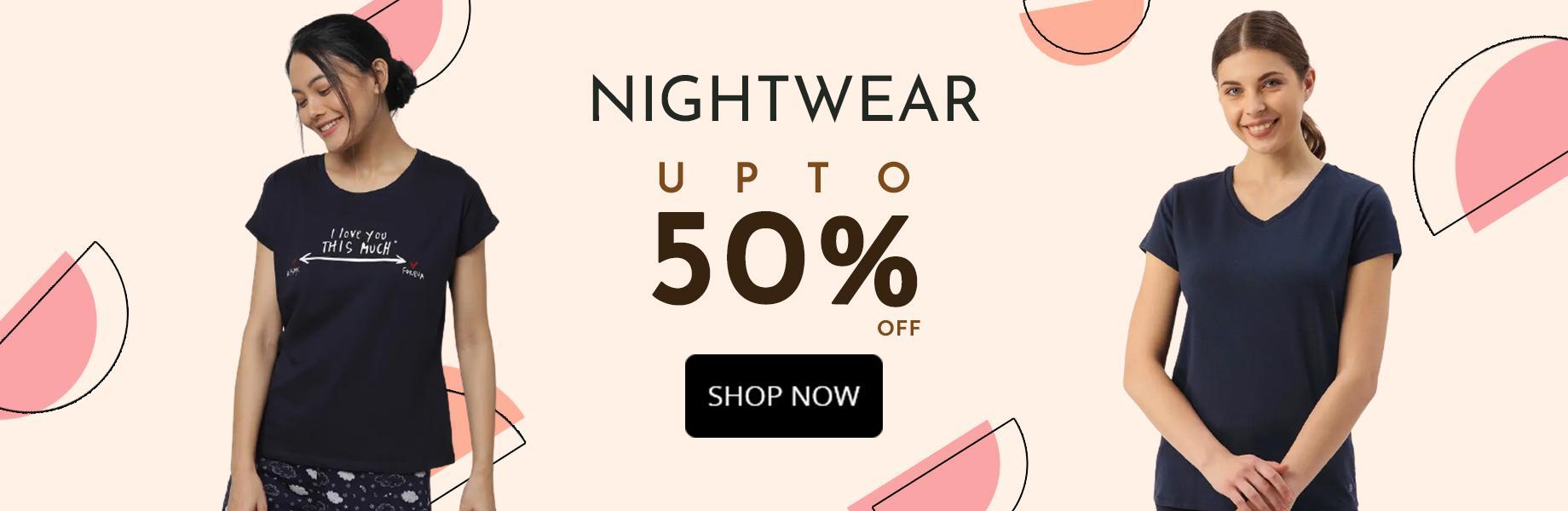 nightwear_web.jpg