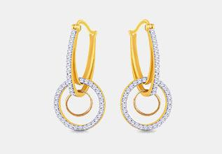 Buy Malabar Gold Amp Diamonds Jewellery Online Shoppers Stop