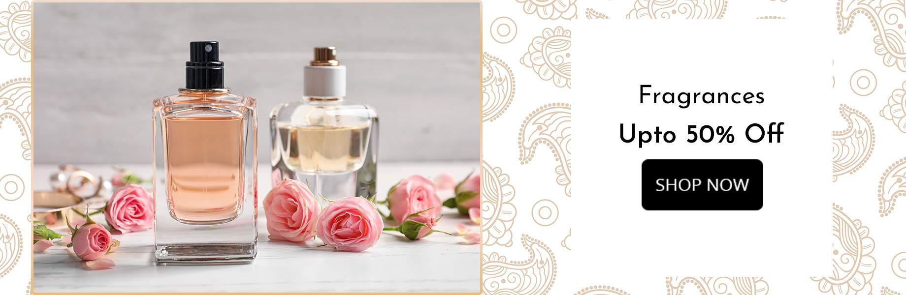 fragrances_web.jpg