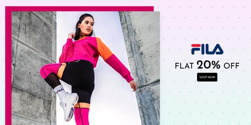 Womens-Page-Athleisure-Static-Fila-Msite.jpg