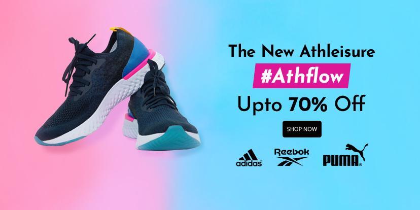 Athflow-Footwear-Carousal