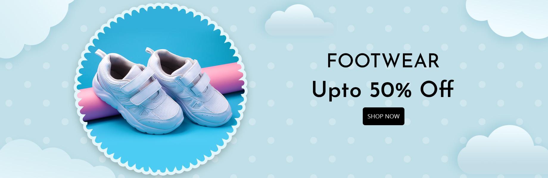 Kids-Page-Carousals-Footwear-Web.jpg