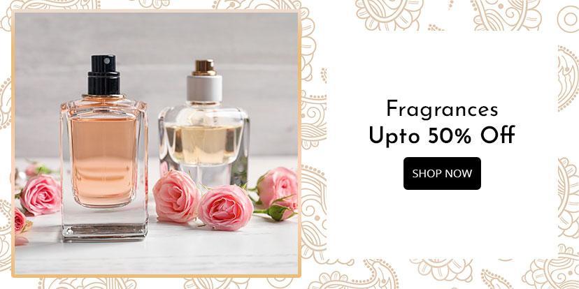 fragrances_msite.jpg