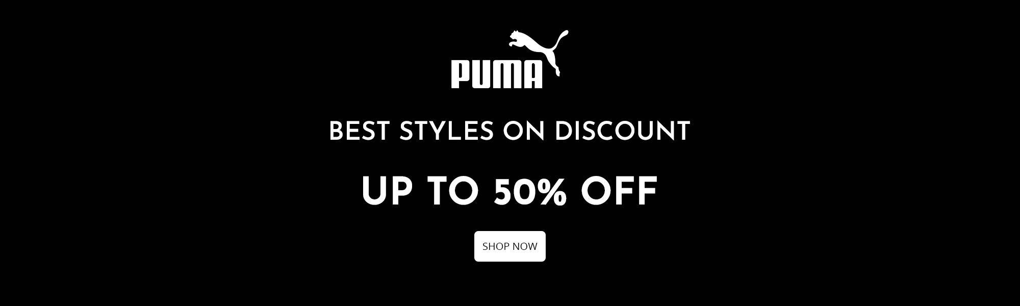 Puma-Brand-Best-Style-Discount-Static-Web.jpg