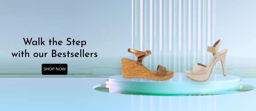 Womens-Footwear-