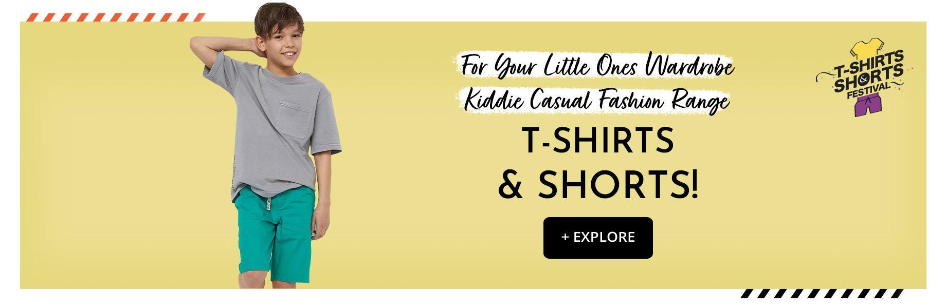 Tshirts-Fest-Static-Kids-Web.jpg