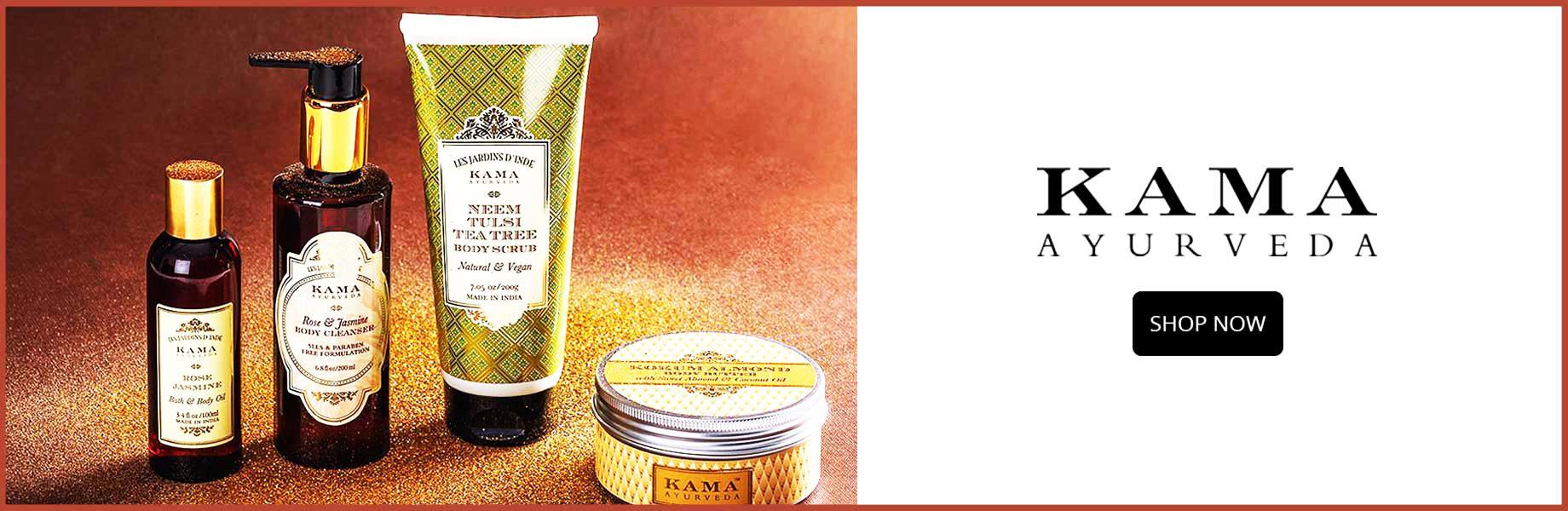 Kama-Ayurveda--web.jpg
