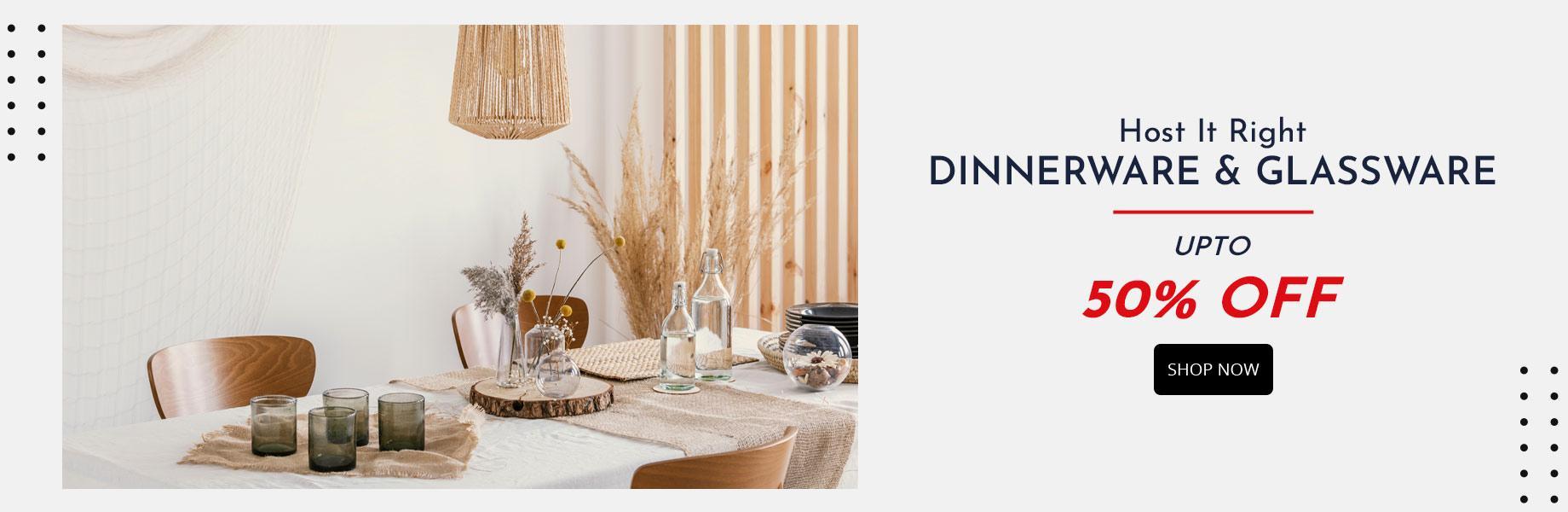 Homestop-Carousals-Dining-&-Glassware-Web.jpg