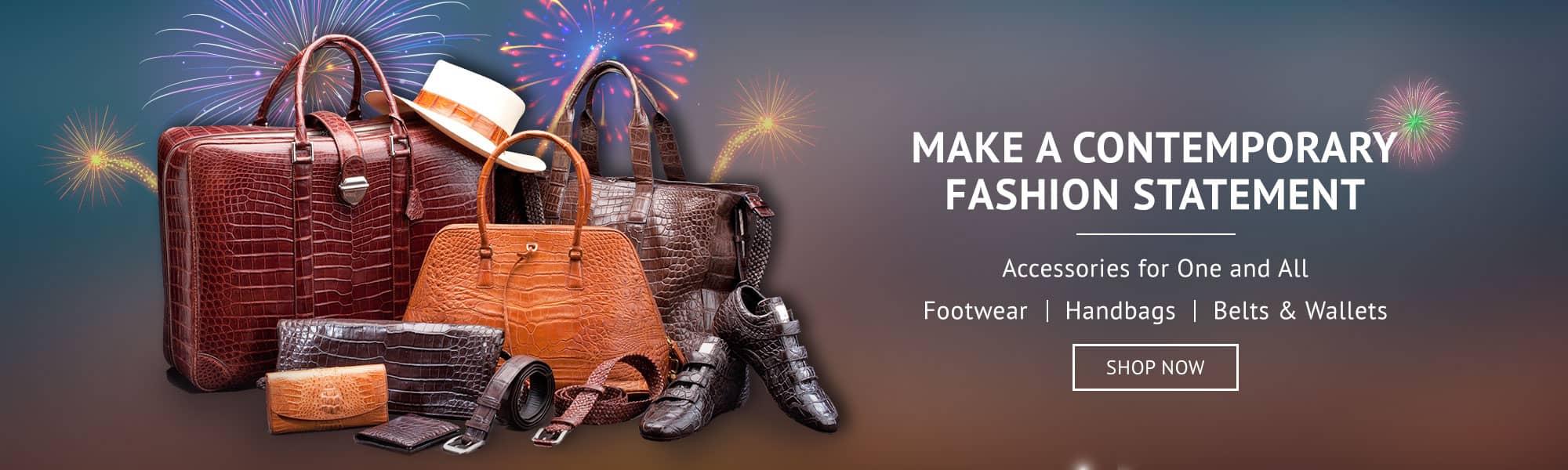 ShoppersStop Diwali offers