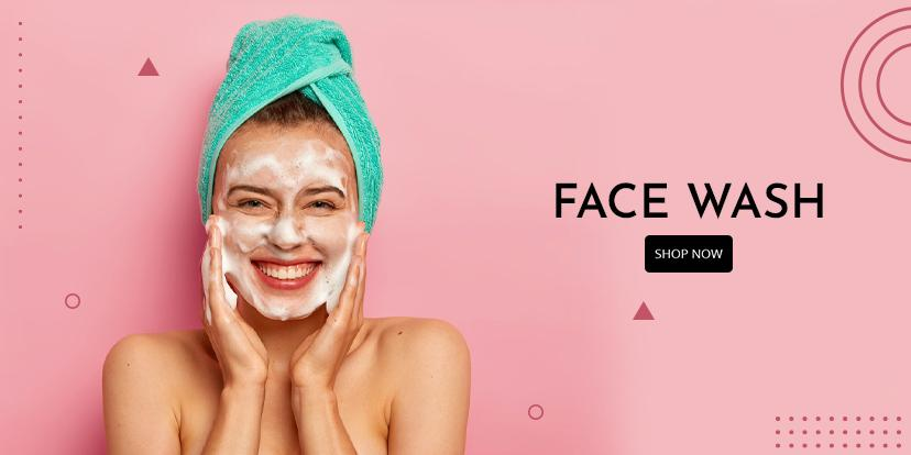 Womens-Page-EveryDay-Essentials-Static-Face-Wash-Msite.jpg