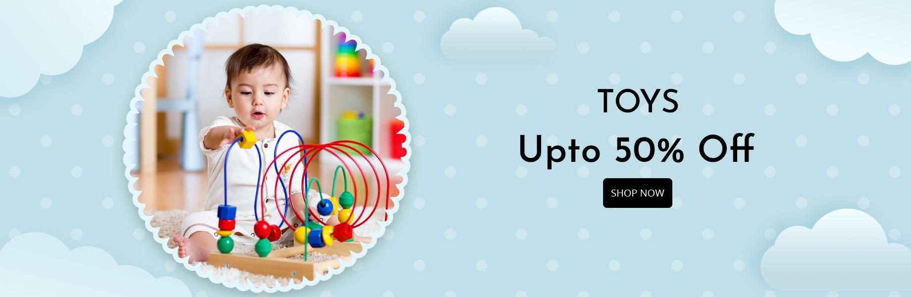Kids-Page-Carousals-Toys-Web.jpg