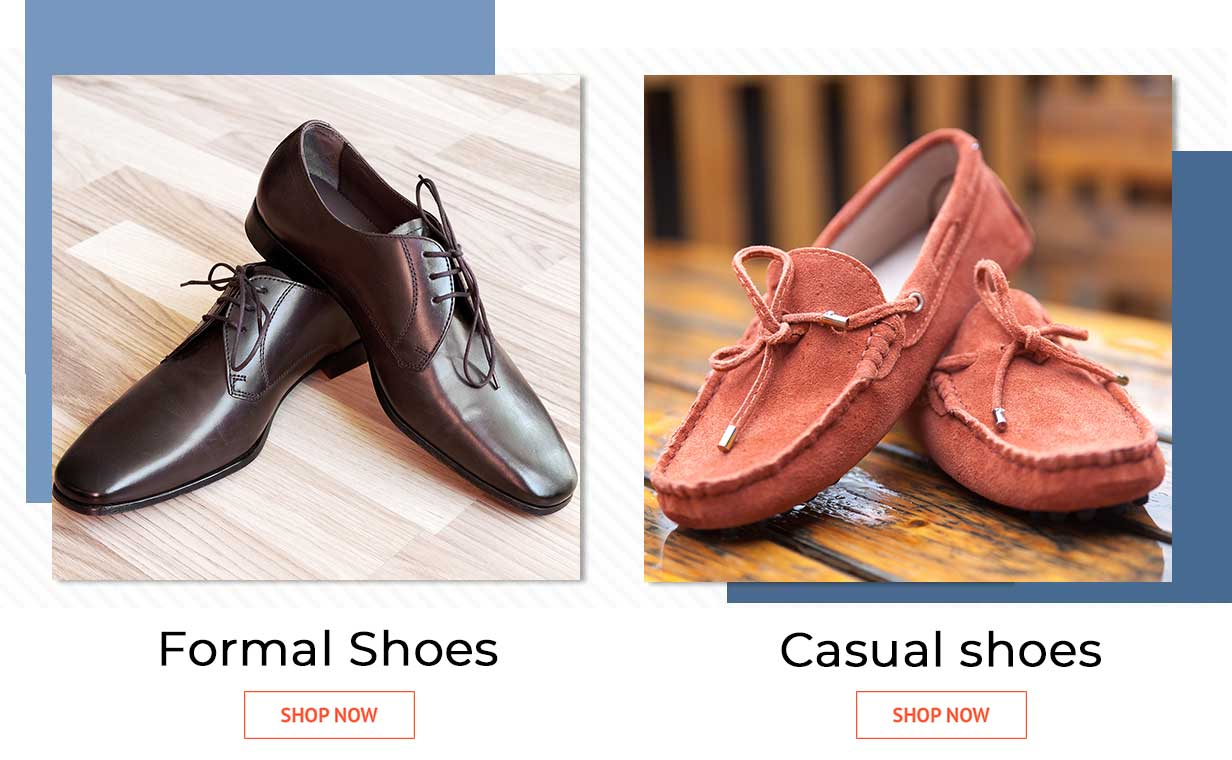 Shoes Offer