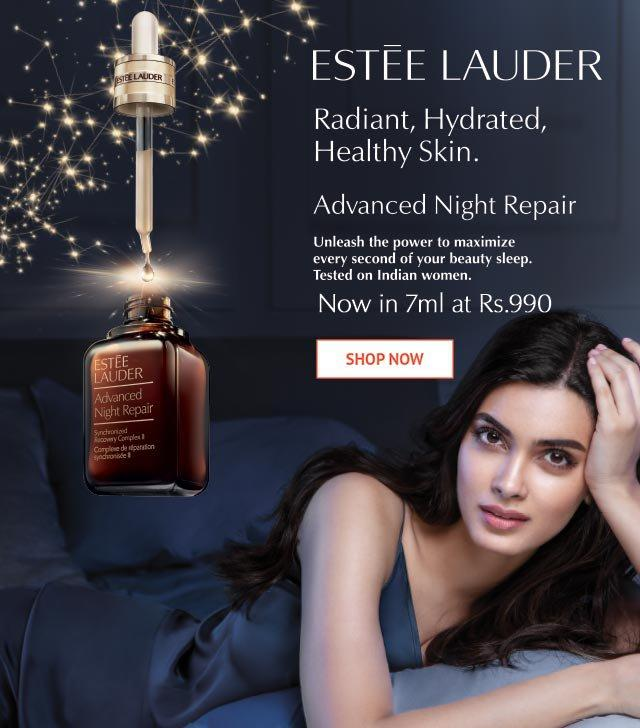 ESTEE LAUDER OFFER