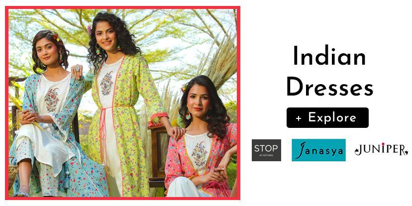 Indian-Dresses-Crousals