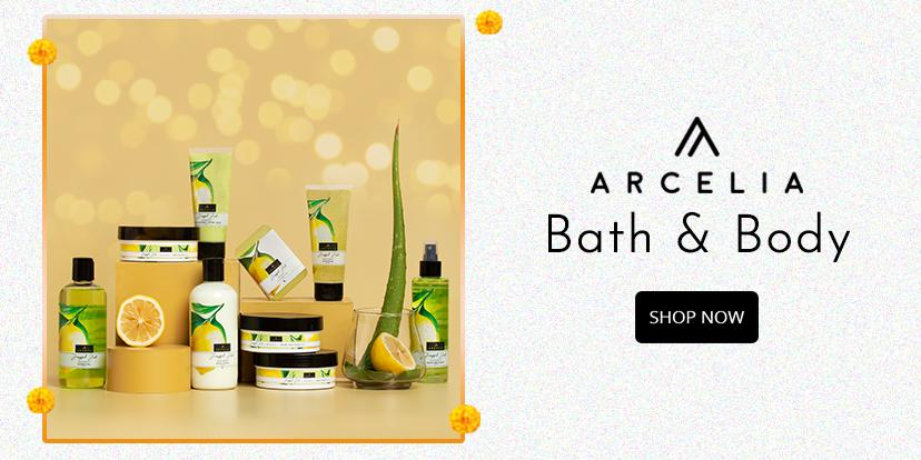 arcelia-bath&body_msite.jpg