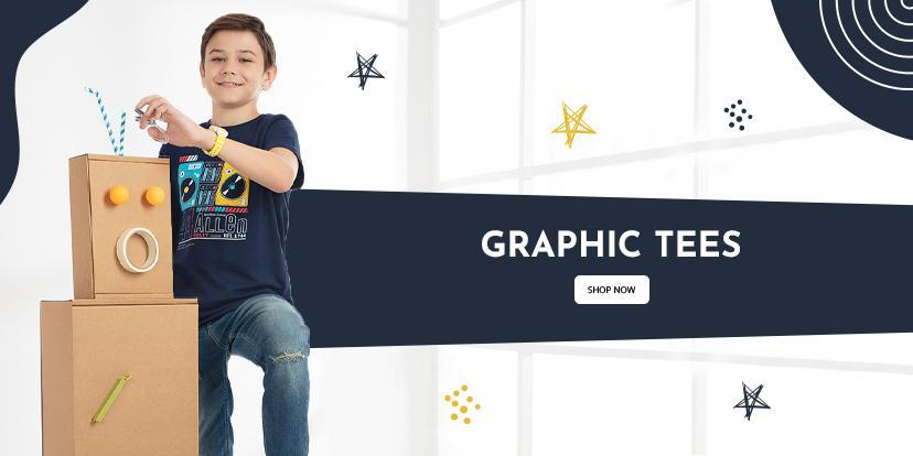 Tshirt-Fest-Kids-Graphics