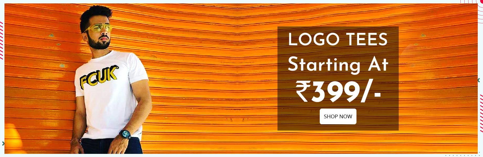 Mens-Page-Static-Logo-Web.jpg