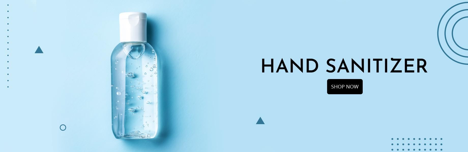 Womens-Page-EveryDay-Essentials-Static-Hand-Sanitizer-Web.jpg