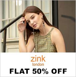 Zink London