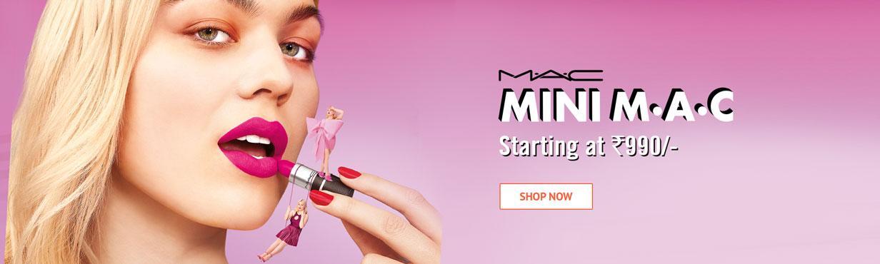 Mac Mini offer