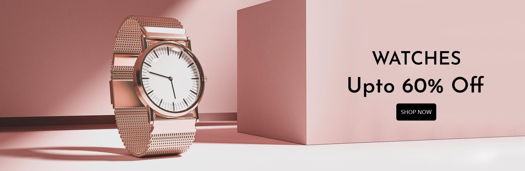 Womens-Page-Western-Wear-Static-Watches-Web.jpg