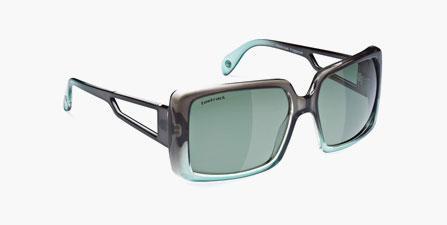 f0f3f34328 Buying Guide Sunglasses