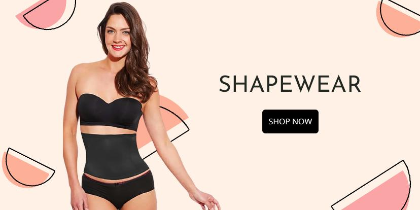 Shapewear_msite.jpg