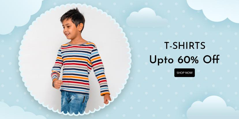 Kids-Page-Carousals-T-shirts-Msite.jpg