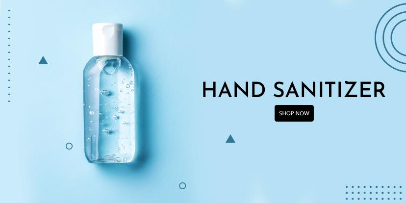 Womens-Page-EveryDay-Essentials-Static-Hand-Sanitizer-Msite.jpg