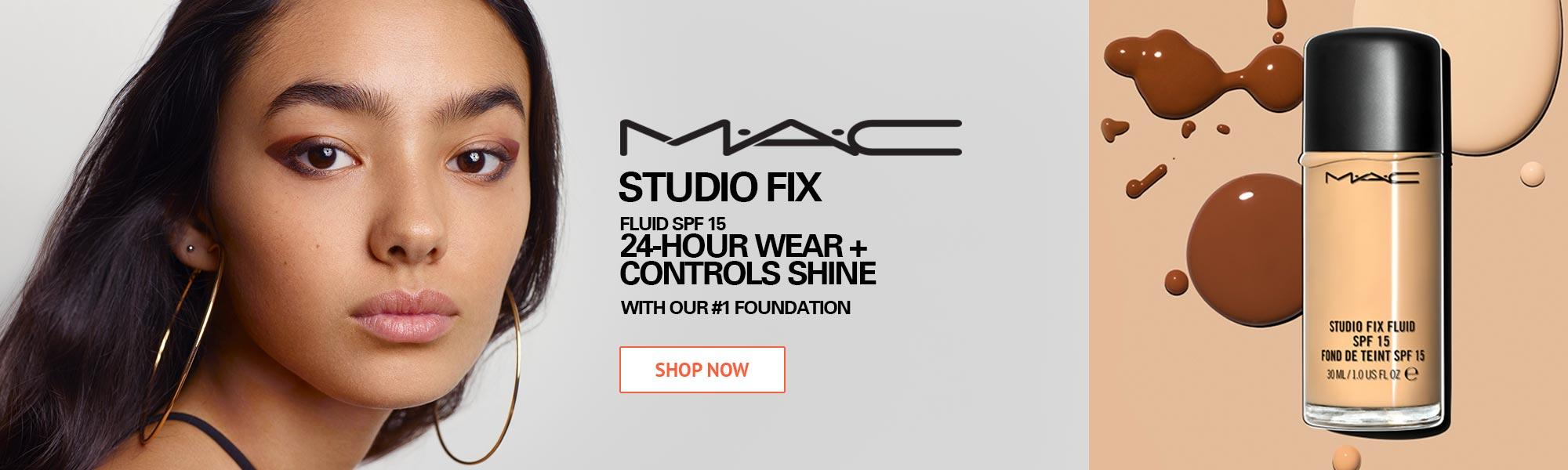 Mac-Studio-fix