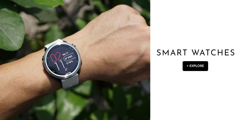 Watches-static_Smart-Watches-Msite.jpg