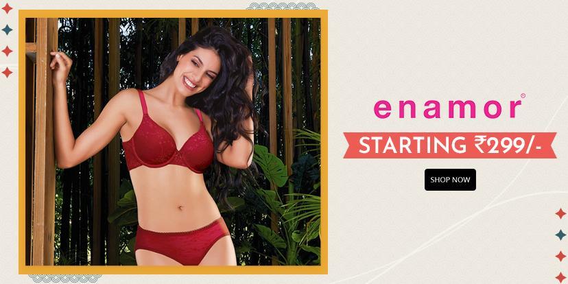 Women-Page-Carousals-Enamor-Msite.jpg