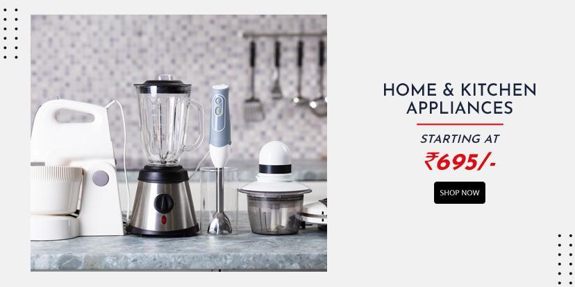 Homestop-Carousals-Home-&-Kitchen-Appliances-Msite.jpg