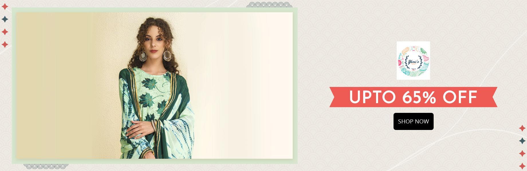 Women-Page-Carousals-Yuris-Web.jpg
