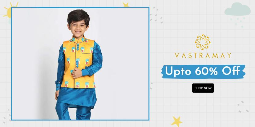 Kids-Page-Iconic-Brands-Static-Vastramay-Msite.jpg