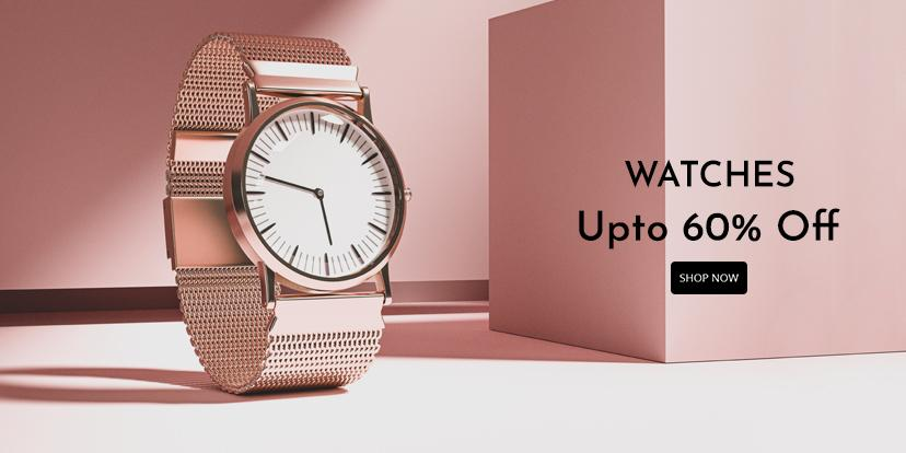 Womens-Page-Western-Wear-Static-Watches-Msite.jpg