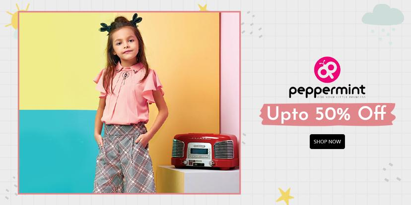Kids-Page-Iconic-Brands-Static-Peppermint-Msite.jpg
