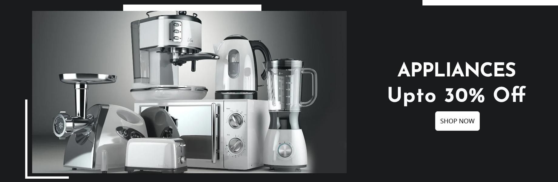 appliances---Crousals--web.jpg
