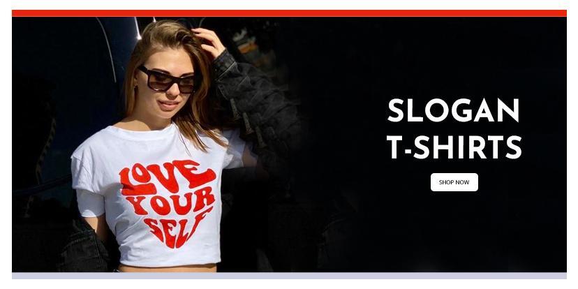 Tshirt-Fest-Women-Slogan
