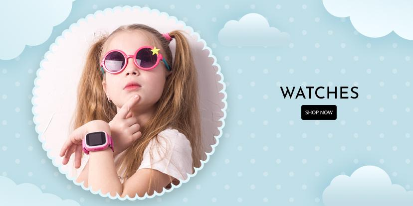 Kids-Page-Carousals-Watches-Msite.jpg