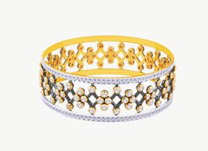 Buy Malabar Gold & Diamonds Jewellery Online | Shoppers Stop