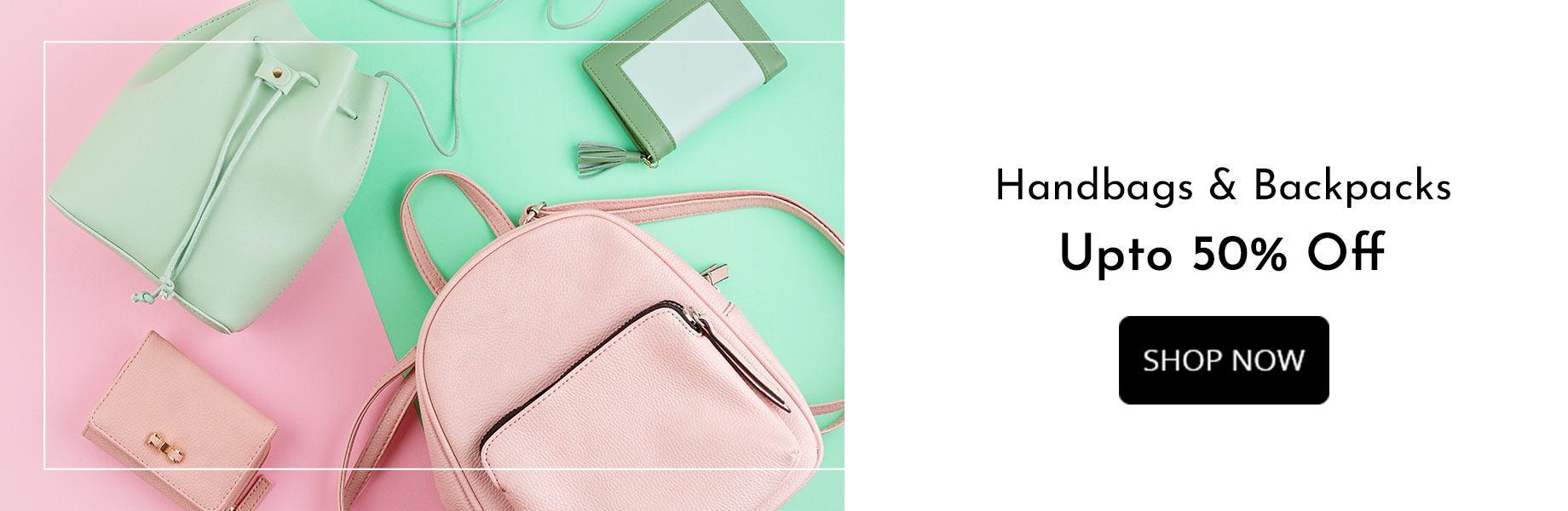handbagBag_web.jpg
