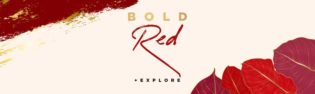Bold-Red-